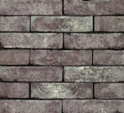 Wienerberger Forum Smoked Cromo Brick